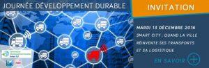 journee-smart-city-1-768x251